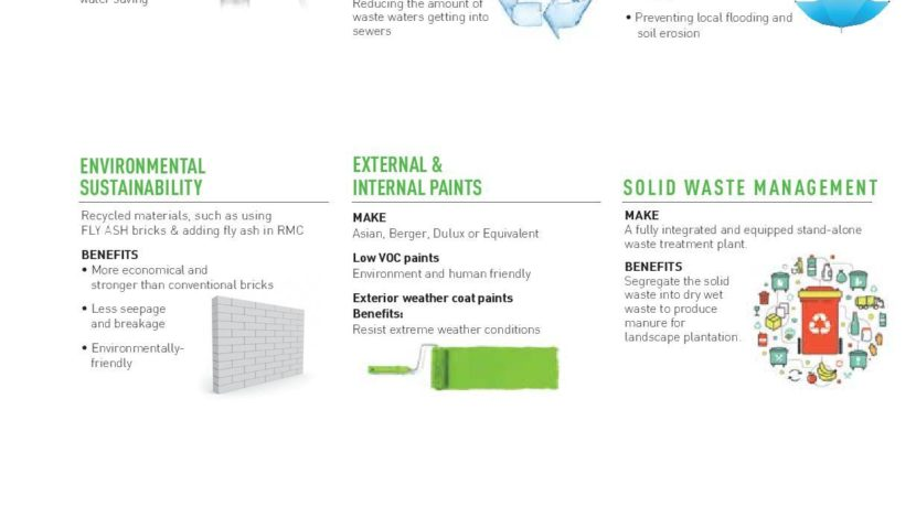httpwww.justplan.co.inpropertysignature-global-aspire-affordable-housing-sector-95-gurugram4