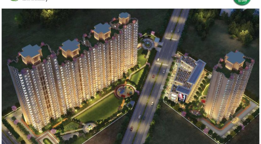 httpwww.justplan.co.inpropertysignature-global-aspire-affordable-housing-sector-95-gurugram7