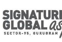 httpwww.justplan.co.inpropertysignature-global-aspire-affordable-housing-sector-95-gurugram9 - Copy