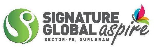 Signature Global Aspire Affordable Housing Sector 95 Gurugram