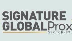 Signaturegloballogo