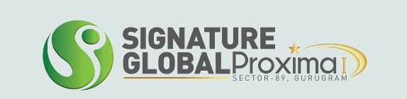 Signature Global Proxima 1 Affordable Housing Sector 89 Gurugram