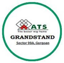 ATS Grandstand Sector 99A Gurugram | Under Construction