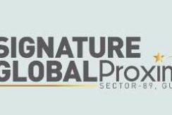 proxima 2 signature global