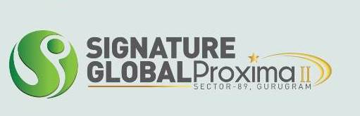 Signature Global Proxima 2 Affordable Housing Gurugram