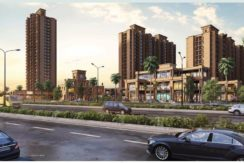 signatureglobalproxima sector 89 gurgaon