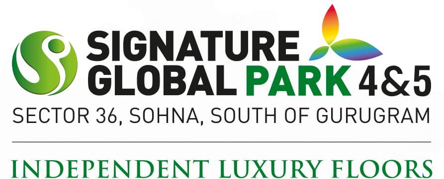 Signature Global Park | Customer Care 9211901000