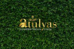 rof atulyas