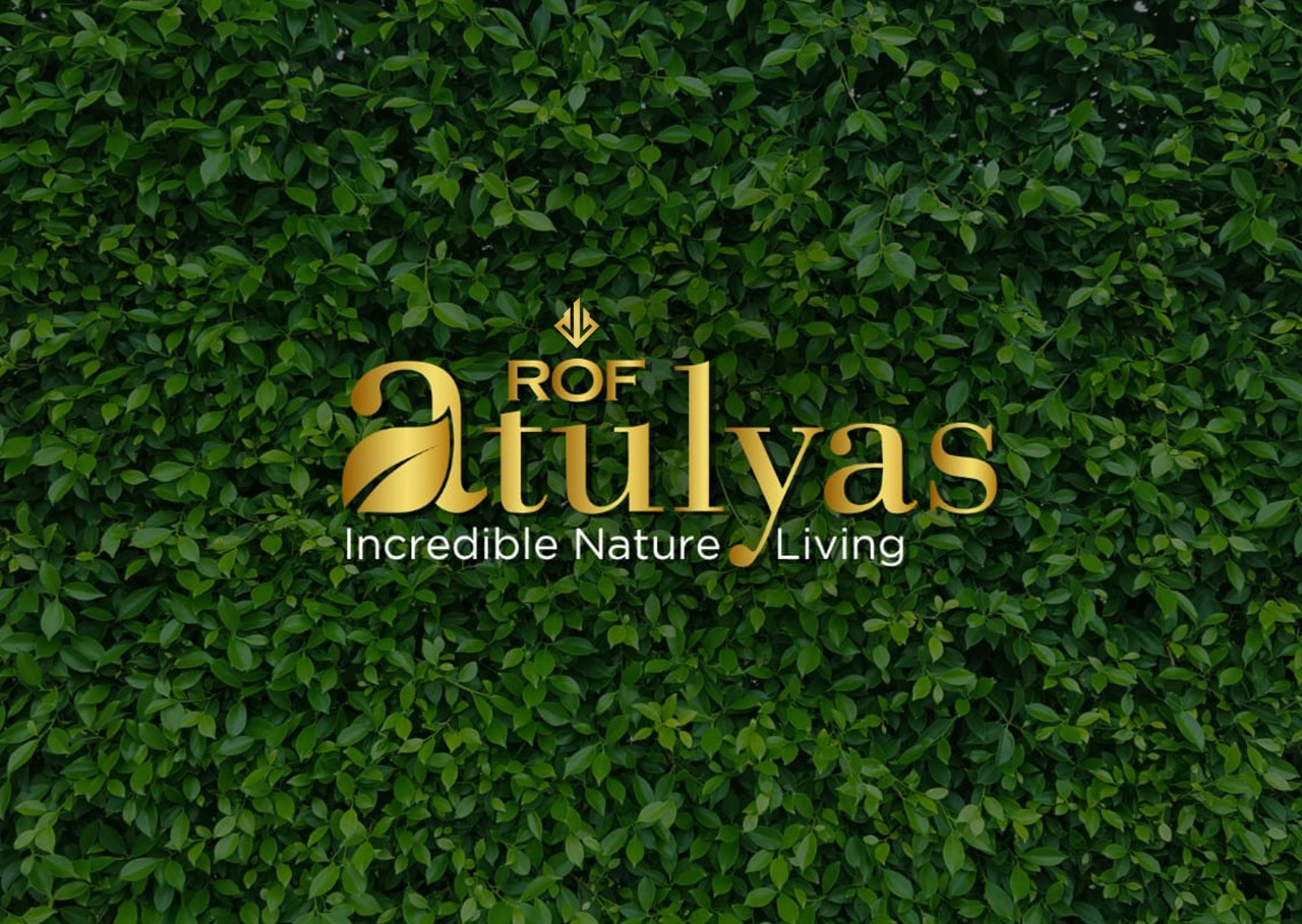 Rof Atulyas Sector 93 Gurugram | Customer Care 9211901000