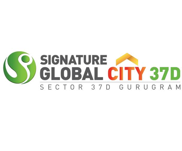 Signature Global City 37D | Luxury Floors